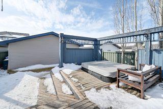 Photo 38: 12023 19 Avenue SW: Edmonton House  : MLS®# E4190455