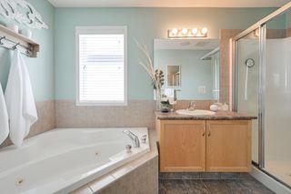 Photo 30: 12023 19 Avenue SW: Edmonton House  : MLS®# E4190455
