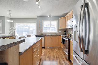 Photo 10: 12023 19 Avenue SW: Edmonton House  : MLS®# E4190455
