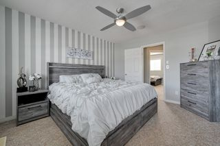 Photo 23: 12023 19 Avenue SW: Edmonton House  : MLS®# E4190455