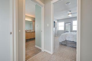Photo 20: 12023 19 Avenue SW: Edmonton House  : MLS®# E4190455