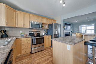 Photo 12: 12023 19 Avenue SW: Edmonton House  : MLS®# E4190455