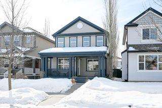 Photo 33: 12023 19 Avenue SW: Edmonton House  : MLS®# E4190455