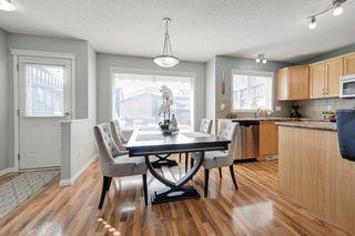 Photo 16: 12023 19 Avenue SW: Edmonton House  : MLS®# E4190455