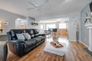 Photo 1: 12023 19 Avenue SW: Edmonton House  : MLS®# E4190455
