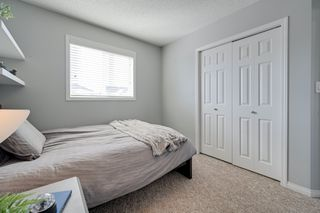 Photo 26: 12023 19 Avenue SW: Edmonton House  : MLS®# E4190455