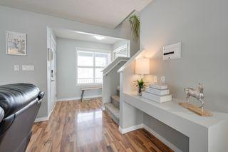 Photo 7: 12023 19 Avenue SW: Edmonton House  : MLS®# E4190455