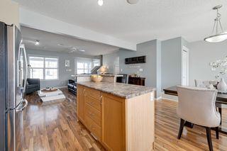 Photo 14: 12023 19 Avenue SW: Edmonton House  : MLS®# E4190455