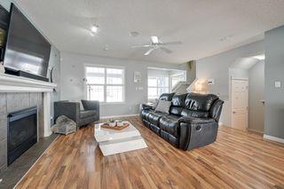 Photo 5: 12023 19 Avenue SW: Edmonton House  : MLS®# E4190455