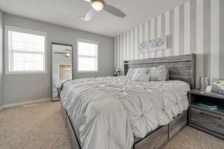 Photo 21: 12023 19 Avenue SW: Edmonton House  : MLS®# E4190455