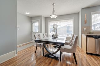 Photo 15: 12023 19 Avenue SW: Edmonton House  : MLS®# E4190455