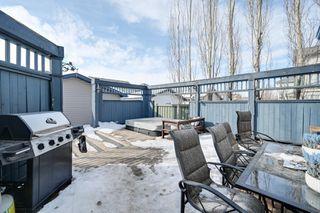 Photo 36: 12023 19 Avenue SW: Edmonton House  : MLS®# E4190455