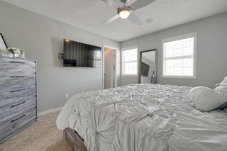 Photo 22: 12023 19 Avenue SW: Edmonton House  : MLS®# E4190455