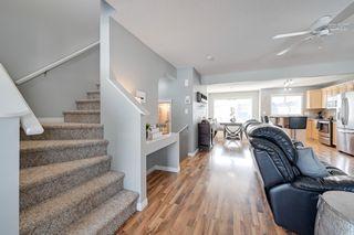 Photo 2: 12023 19 Avenue SW: Edmonton House  : MLS®# E4190455