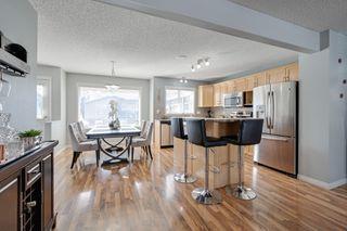Photo 8: 12023 19 Avenue SW: Edmonton House  : MLS®# E4190455