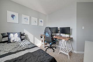 Photo 28: 12023 19 Avenue SW: Edmonton House  : MLS®# E4190455