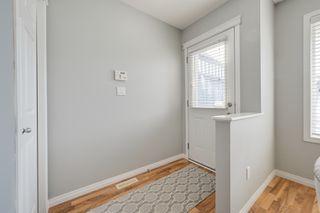 Photo 17: 12023 19 Avenue SW: Edmonton House  : MLS®# E4190455