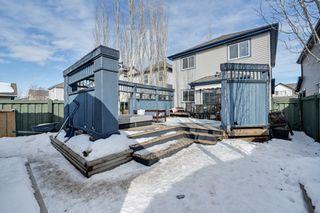 Photo 39: 12023 19 Avenue SW: Edmonton House  : MLS®# E4190455
