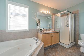 Photo 29: 12023 19 Avenue SW: Edmonton House  : MLS®# E4190455