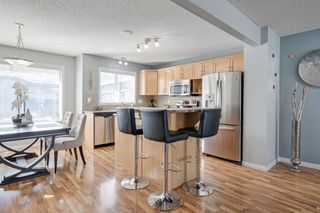 Photo 9: 12023 19 Avenue SW: Edmonton House  : MLS®# E4190455