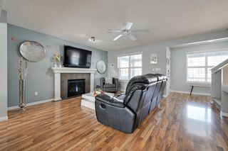 Photo 4: 12023 19 Avenue SW: Edmonton House  : MLS®# E4190455
