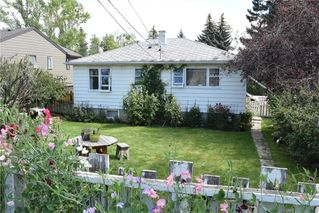 Photo 16: 3719 14 Street SW in Calgary: Altadore Detached for sale : MLS®# C4295190