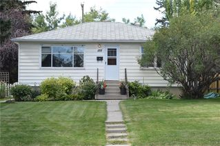 Photo 1: 3719 14 Street SW in Calgary: Altadore Detached for sale : MLS®# C4295190