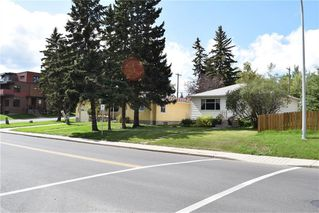 Photo 20: 3719 14 Street SW in Calgary: Altadore Detached for sale : MLS®# C4295190