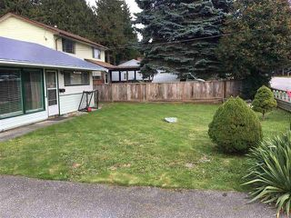Photo 5: 11485 96 Avenue in Surrey: Royal Heights House for sale (North Surrey)  : MLS®# R2453433