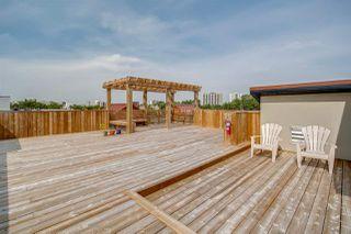 Photo 25:  in Edmonton: Zone 15 Condo for sale : MLS®# E4199647