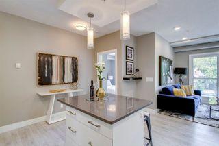 Photo 9:  in Edmonton: Zone 15 Condo for sale : MLS®# E4199647