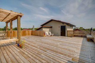 Photo 27:  in Edmonton: Zone 15 Condo for sale : MLS®# E4199647