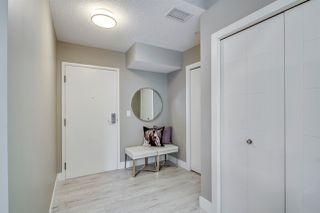 Photo 3:  in Edmonton: Zone 15 Condo for sale : MLS®# E4199647