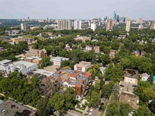 Photo 26:  in Edmonton: Zone 15 Condo for sale : MLS®# E4199647