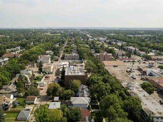 Photo 29:  in Edmonton: Zone 15 Condo for sale : MLS®# E4199647