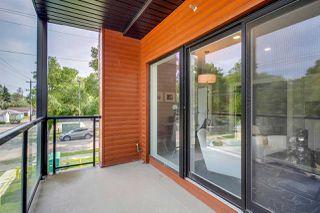 Photo 22:  in Edmonton: Zone 15 Condo for sale : MLS®# E4199647
