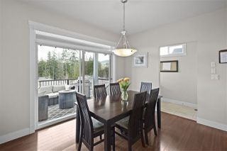 Photo 10: 22805 137th Avenue Maple Ridge For Sale