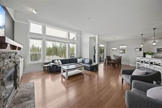 Photo 5: 22805 137th Avenue Maple Ridge For Sale