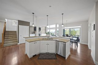 Photo 12: 22805 137th Avenue Maple Ridge For Sale