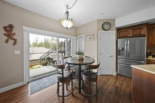 Photo 34: 22805 137th Avenue Maple Ridge For Sale