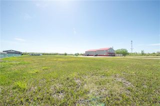 Photo 5: 10 I-XL Crescent in Lockport: R02 Industrial / Commercial / Investment for sale : MLS®# 202012279