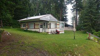 Photo 3: 23115 FYFE Road: Blackwater House for sale (PG Rural West (Zone 77))  : MLS®# R2477984