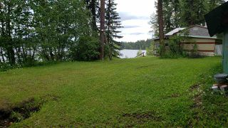 Photo 9: 23115 FYFE Road: Blackwater House for sale (PG Rural West (Zone 77))  : MLS®# R2477984