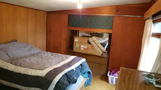 Photo 17: 23115 FYFE Road: Blackwater House for sale (PG Rural West (Zone 77))  : MLS®# R2477984