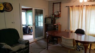 Photo 14: 23115 FYFE Road: Blackwater House for sale (PG Rural West (Zone 77))  : MLS®# R2477984