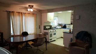 Photo 12: 23115 FYFE Road: Blackwater House for sale (PG Rural West (Zone 77))  : MLS®# R2477984
