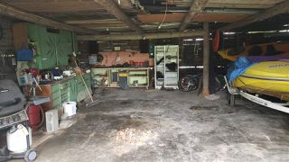 Photo 11: 23115 FYFE Road: Blackwater House for sale (PG Rural West (Zone 77))  : MLS®# R2477984