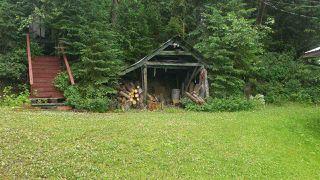 Photo 7: 23115 FYFE Road: Blackwater House for sale (PG Rural West (Zone 77))  : MLS®# R2477984