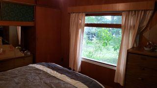 Photo 18: 23115 FYFE Road: Blackwater House for sale (PG Rural West (Zone 77))  : MLS®# R2477984