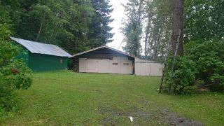 Photo 4: 23115 FYFE Road: Blackwater House for sale (PG Rural West (Zone 77))  : MLS®# R2477984
